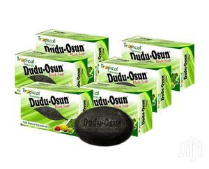 Dudu Osun Black Soap | Bath & Body for sale in Kampala