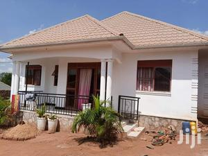 Three Bedroom House In Namugongo For Sale   Houses & Apartments For Sale for sale in Kampala