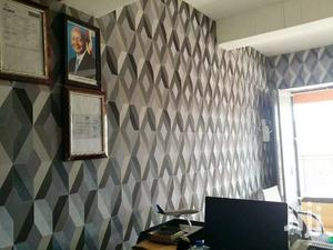 Wallpapers | Home Accessories for sale in Kampala