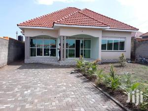 House On Sale In Garuga Entebbe Road   Houses & Apartments For Sale for sale in Kampala
