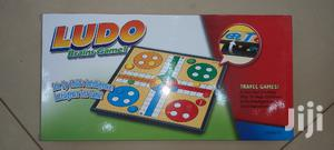 Ludo Big Game | Books & Games for sale in Kampala