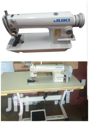 Industrial Sewing Machine. Juki   Manufacturing Equipment for sale in Kampala