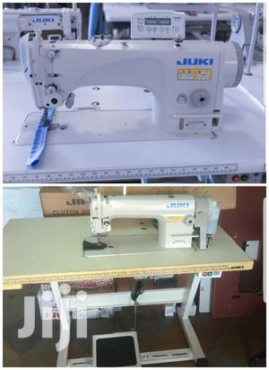 Juki New Industrial Sewing Machine | Manufacturing Equipment for sale in Kampala