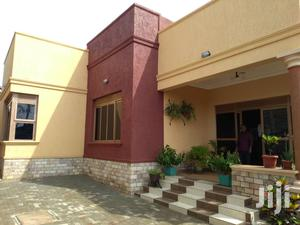 Namugongo Three Bedroom House For Rent   Houses & Apartments For Rent for sale in Kampala