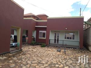 2bdrm Bungalow in Kira, Kampala for Rent | Houses & Apartments For Rent for sale in Kampala
