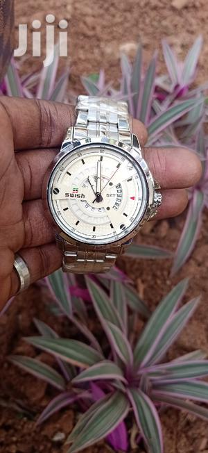 Seiko Watch   Watches for sale in Kampala