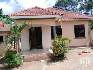 House In Namugongo Bukerere For Sale   Houses & Apartments For Sale for sale in Kampala