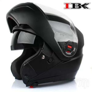 IBK Modular Helmet | Vehicle Parts & Accessories for sale in Kampala