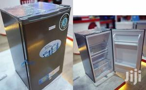 Adh 120L Refrigerator | Kitchen Appliances for sale in Kampala