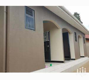 Quick Sale Newly Build Funcy 3units Rentals In Seguku   Houses & Apartments For Sale for sale in Kampala