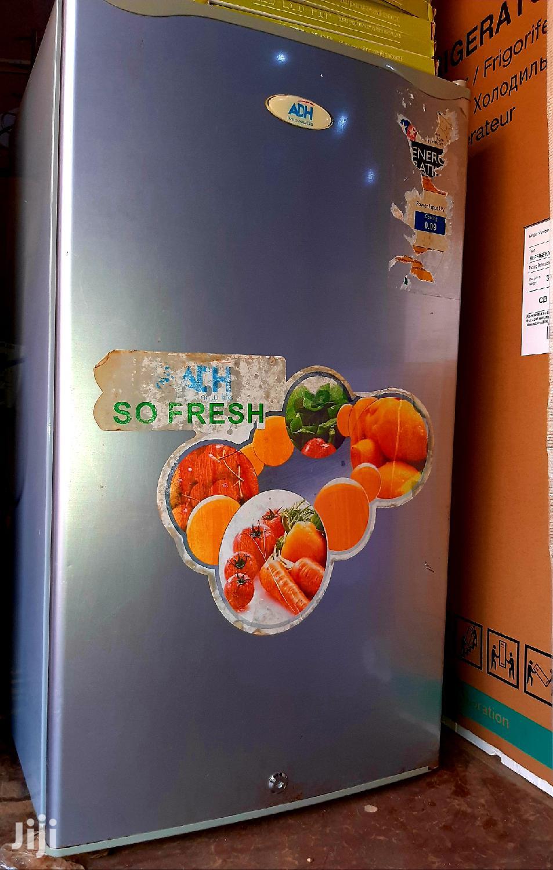 120L ADH Refrigerator Single | Kitchen Appliances for sale in Kampala, Uganda