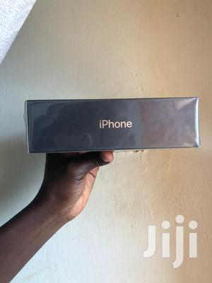 New Apple iPhone 11 Pro Max 64 GB Gold | Mobile Phones for sale in Kampala