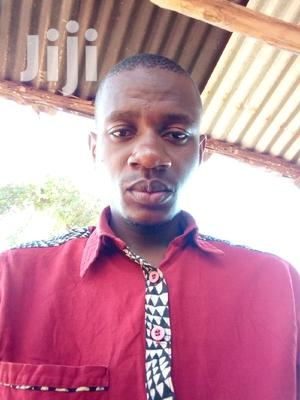 Taxi And Border Driver And Rider | Driver CVs for sale in Mukono