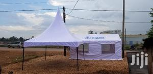 50 Seater Tent   Camping Gear for sale in Kampala