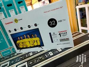Brand New Changhong Digital Led TV 32 Inches | TV & DVD Equipment for sale in Kampala