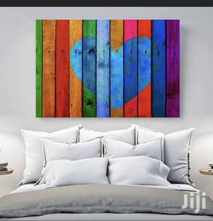 Art Prints | Arts & Crafts for sale in Kampala