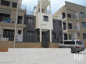 Sittingroom and Bedroom Apartment in Kira Bulindo for Rent   Houses & Apartments For Rent for sale in Kampala