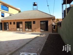 Studio Apartment in Kiwatule, Kampala for Rent | Houses & Apartments For Rent for sale in Kampala