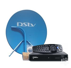Dstv Installation   Building & Trades Services for sale in Kampala