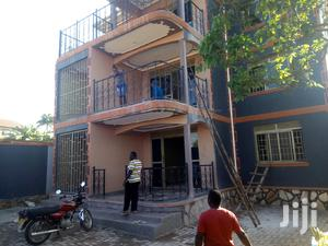 Brand New Two Bedroom Apartment for Rent in Kireka on Namugongo Road.   Houses & Apartments For Rent for sale in Kampala
