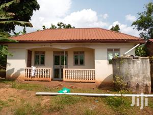 Two Bedroom House In Kitemu For Sale | Houses & Apartments For Sale for sale in Kampala