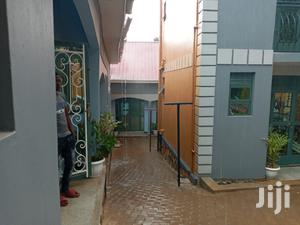 Brand New Single Bedroom Apartment In Makindye Kizungu For Rent | Houses & Apartments For Rent for sale in Kampala