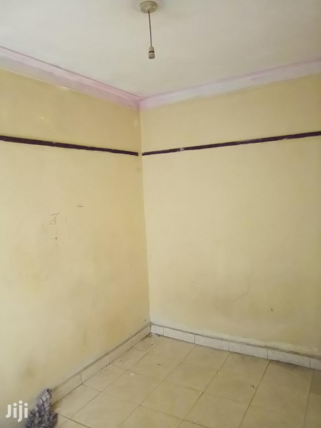 Single Room House In Mutungo For Rent   Houses & Apartments For Rent for sale in Kampala, Uganda