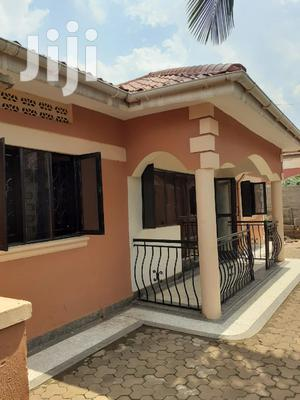 Three Bedroom House In Nsambya Kirombe For Rent | Houses & Apartments For Rent for sale in Kampala