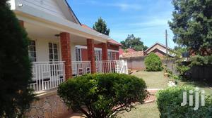 Furnished Rooms In Bunga For Rent   Short Let for sale in Kampala