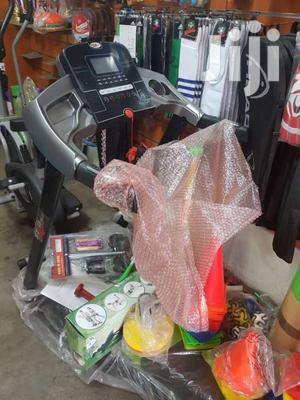 Tread Mills RSI7589 | Sports Equipment for sale in Kampala