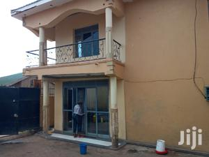 Three Bedroom Apartment In Heart Of Salaama Munyonyo Road For Sale | Houses & Apartments For Sale for sale in Kampala