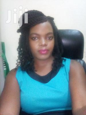 Accountant   Accounting & Finance CVs for sale in Kampala