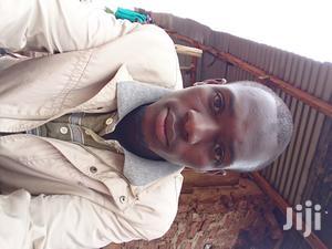 Customer Service CV   Customer Service CVs for sale in Kampala