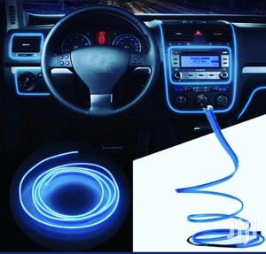 Car Dashboard Interior Light | Vehicle Parts & Accessories for sale in Kampala