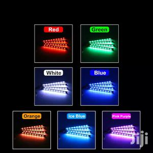 Car Interior Lights   Vehicle Parts & Accessories for sale in Kampala