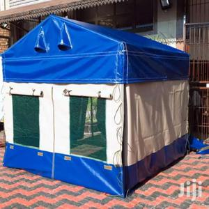 Camping Tent | Camping Gear for sale in Kampala