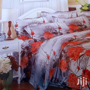 Modern Duvets | Home Accessories for sale in Kampala