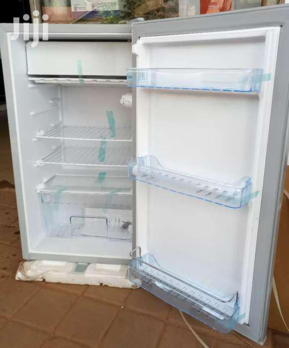 ADH Single Door Refrigerator 120L | Kitchen Appliances for sale in Kampala, Uganda
