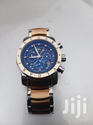 Bvlgari Watch   Watches for sale in Kampala