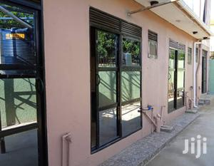 1bdrm Bungalow in Kiwatule, Kampala for Rent | Houses & Apartments For Rent for sale in Kampala
