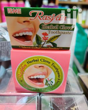 Herbal Toothpaste | Bath & Body for sale in Kampala