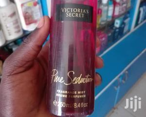 Victoria's Secret Unisex Spray 250 ml   Fragrance for sale in Kampala