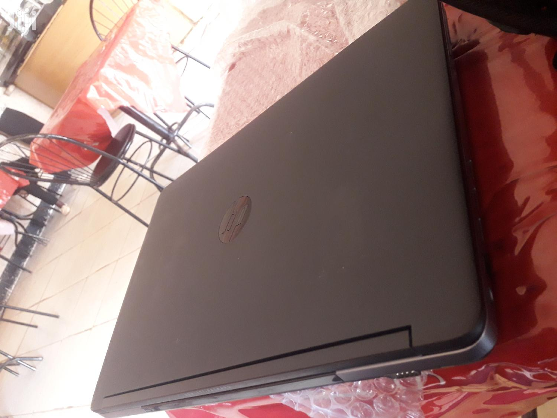 Laptop HP ProBook 650 4GB Intel Core I5 HDD 500GB | Laptops & Computers for sale in Kampala, Uganda