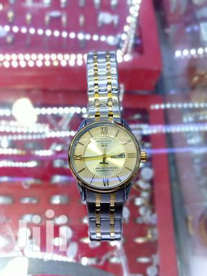 Tissot Ladies' Watch | Watches for sale in Kampala