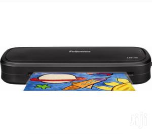Fellowes L80 A4 Laminator | Printers & Scanners for sale in Kampala