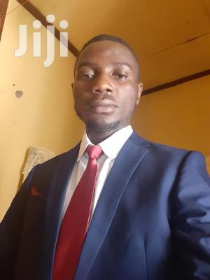 Business Administrator   Management CVs for sale in Mukono