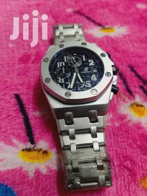Audemars Piguet Watch   Watches for sale in Kampala
