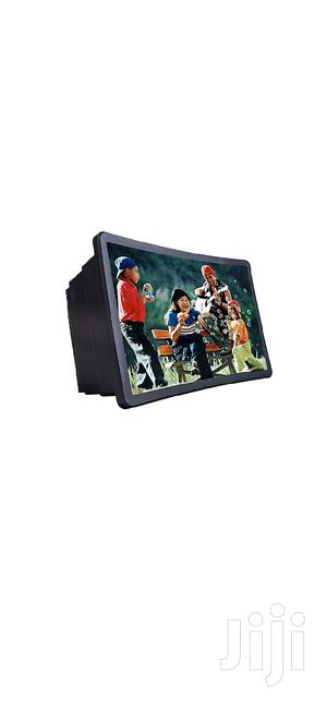 Phone Screen Magnifier | Accessories for Mobile Phones & Tablets for sale in Kampala