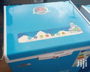 Adh Deep Freezer 150ltrs   Kitchen Appliances for sale in Kampala