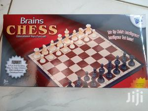 Chess Game   Books & Games for sale in Kampala